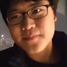 경민 (Kyungmin) - Profil Użytkownika