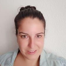 Profil utilisateur de Unpoco