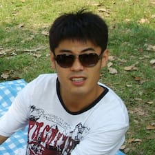 Hongcheng User Profile