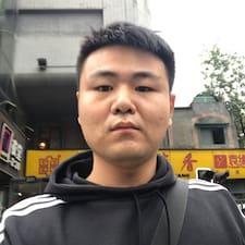 Profil utilisateur de 乃枫