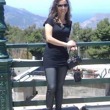 Michele & Doriana - Uživatelský profil
