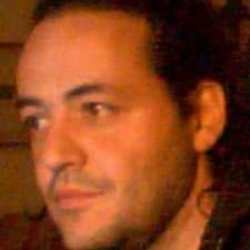 Jean-François님의 사용자 프로필