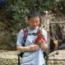 峰 Kullanıcı Profili