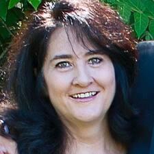 Profilo utente di Kristin