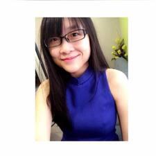 Li Lin User Profile