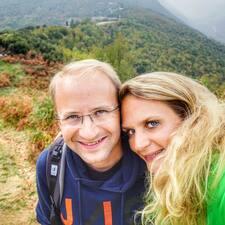Jan Und Tina User Profile