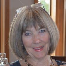 Sheila's profile photo