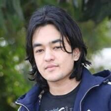 Zarif - Profil Użytkownika