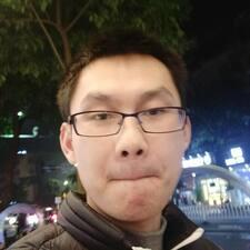 Profil korisnika 钊