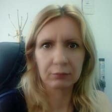 Vesna User Profile