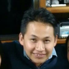 Cruz Antonio