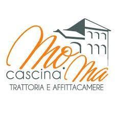 Cascina User Profile
