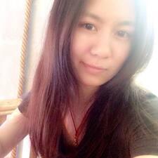 Profil utilisateur de 婉波