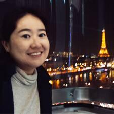 Junyan User Profile