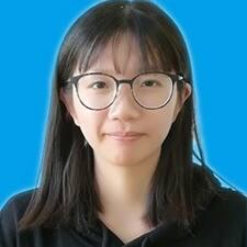 Profil korisnika 佳婷