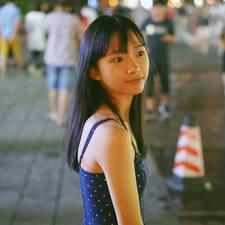 Nutzerprofil von 黄茜梦