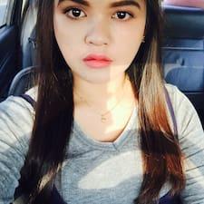 Profil utilisateur de Nurul Izzaty