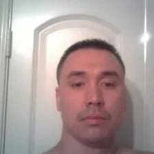 Profil utilisateur de Clay