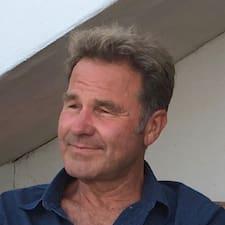 Pierre-Jean Brukerprofil