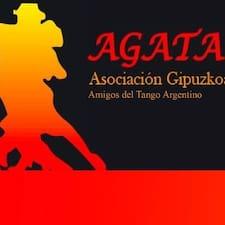 Agata Tango