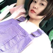 Το προφίλ του/της 来娇
