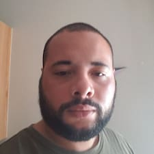 Profil korisnika Theo
