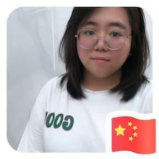 Profil korisnika 利红