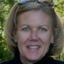 Cynthia Kullanıcı Profili