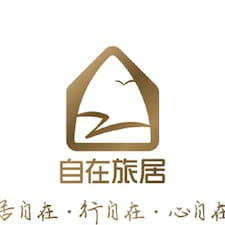 李杨玉洁 User Profile