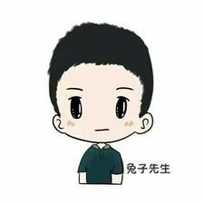 Nutzerprofil von 元乾