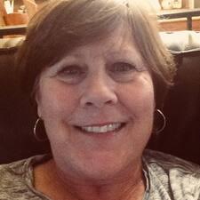 Susan - Uživatelský profil