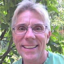 Klaus Kullanıcı Profili