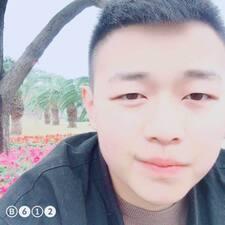 文义 felhasználói profilja