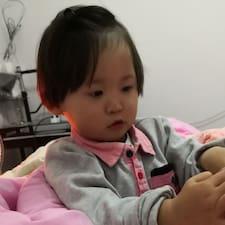 Profil korisnika 俊辉