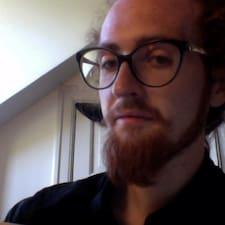 Profil utilisateur de Sigurd