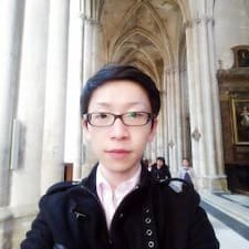 Yihao