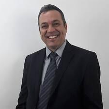 Profil korisnika José Ignácio