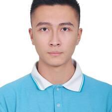 Profil korisnika 克