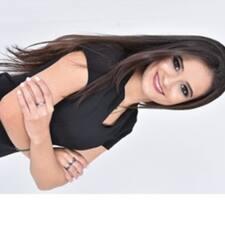 Profilo utente di Annelise