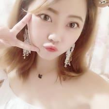 Profilo utente di 燕方