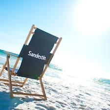 Perfil de usuario de Sandestin Golf And Beach Resort