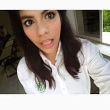 Profilo utente di Noelia