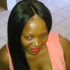 Nonhle Nosh Kullanıcı Profili