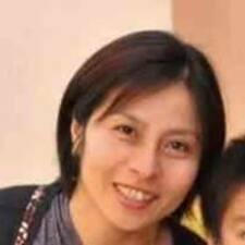 Chen Hsiao - Uživatelský profil