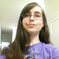 Profil korisnika Alisah