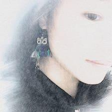 Nutzerprofil von 秋凤