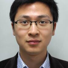 Fangdong User Profile