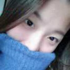 植红 User Profile