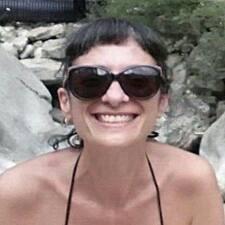 Profilo utente di Carmela