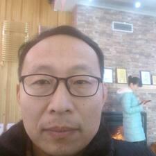 松森 Kullanıcı Profili